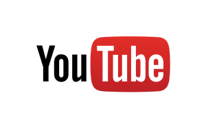 FUMC Hartford YouTube Channel Sermon Videos