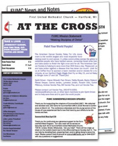 first-united-methodist-church-hartford-newsletter